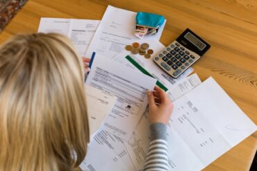 how-to-stop-the-irs-from-garnishing-your-wages